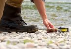 Best Fishing Shoes