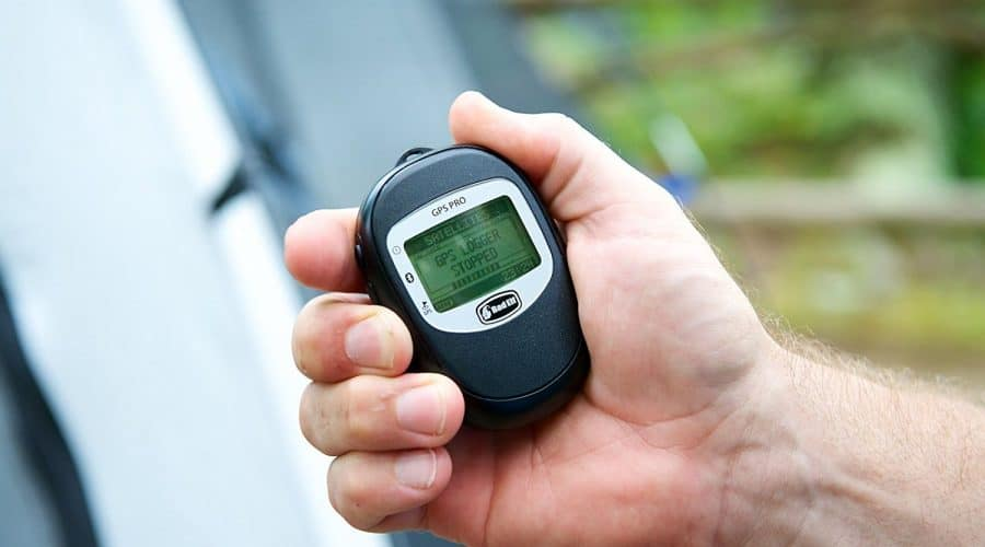 Best Kayak GPS System – Review Of The Best GPS For Kayaking