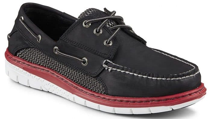 Best fishing shoes how to buy a good shoe for fishing for Best fishing shoes