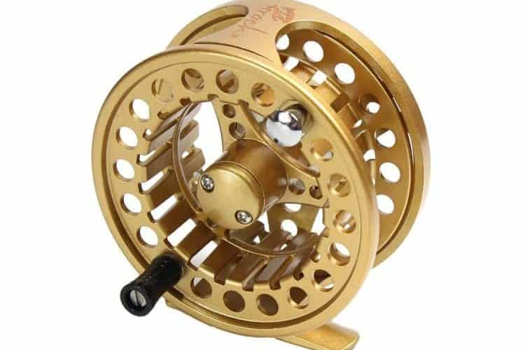 What Is The Best Fly Fishing Reel For The Money?