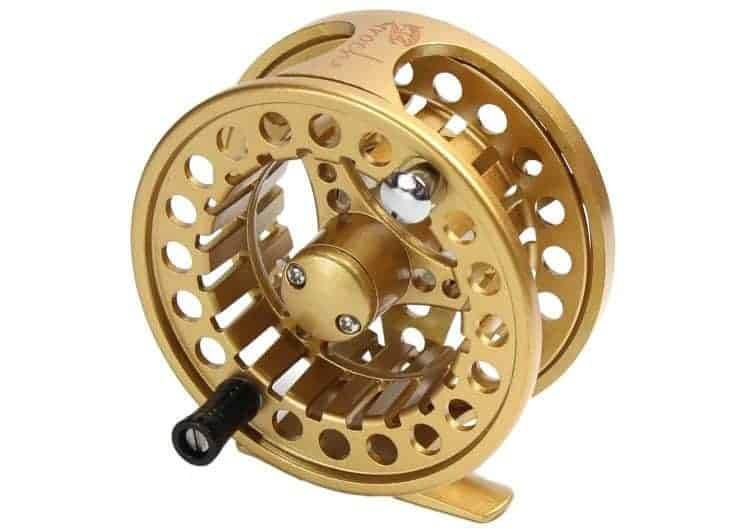 What is the best fly fishing reel for the money for Fly fishing reel reviews