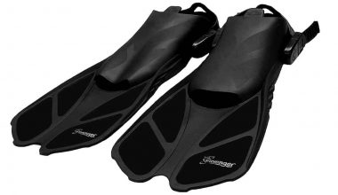 What Are The Best Fins For Snorkeling To Buy This Year - best snorkeling fins