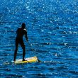 best Isle SUP Boards