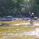 Trout Fishing Tips - 19 Fishing Experts Share Their Strategies To Help You Catch More Trout - Luke