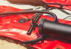 Best electric SUP pump
