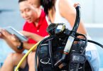 Choose the Right Diving School