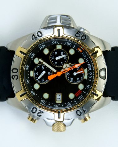 Best Dive Watches Under 300